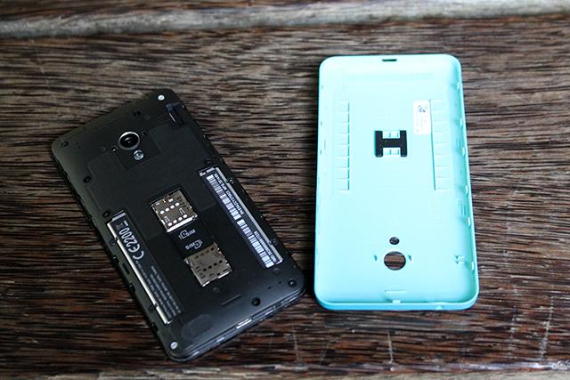 Baterai Asus Zenfone 2 Cepat Habis Inilah Penyebabnya Bacatekno Com