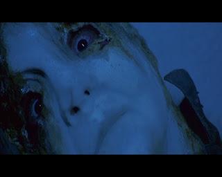 Halloween Resurrection Ending.Cody S Film Tv And Video Game Blog Franchises Halloween