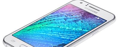 Cara Kembali Ke Pengaturan Awal Samsung Galaxy Ace  Cara Kembali Ke Pengaturan Awal Samsung Galaxy Ace 3 Mudah