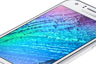 Cara Kembali Ke Pengaturan Awal Samsung Galaxy Ace 3 Mudah