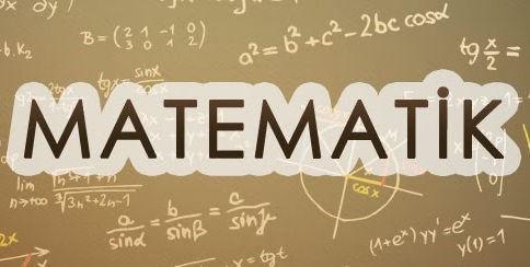 Koleksi Kertas Soalan Matematik PT3 Beserta Skema Jawapan
