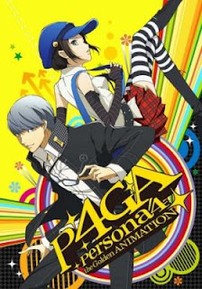 Persona 4 The Golden Animation Todos os Episódios Online, Persona 4 The Golden Animation Online, Assistir Persona 4 The Golden Animation, Persona 4 The Golden Animation Download, Persona 4 The Golden Animation Anime Online, Persona 4 The Golden Animation Anime, Persona 4 The Golden Animation Online, Todos os Episódios de Persona 4 The Golden Animation, Persona 4 The Golden Animation Todos os Episódios Online, Persona 4 The Golden Animation Primeira Temporada, Animes Onlines, Baixar, Download, Dublado, Grátis, Epi