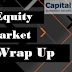 INDIAN BENCHMARKS: SENSEX ENDS UP 191 POINTS, NIFTY ABOVE 10700