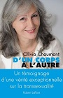 https://www.amazon.fr/Dun-corps-lautre-Olivia-Chaumont/dp/2221133285
