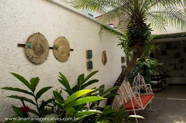 ceramicas-muro-jardim
