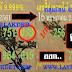 มาแล้ว...เลขเด็ดงวดนี้ 3ตัวตรงๆ หวยทำมือ เลขนี้ช่วยคุณได้ งวดวันที่ 16/5/61