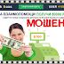 [Лохотрон] CashBoxs oprosfunny-ml-id43.info Отзывы? Приватная касса взаимопомощи