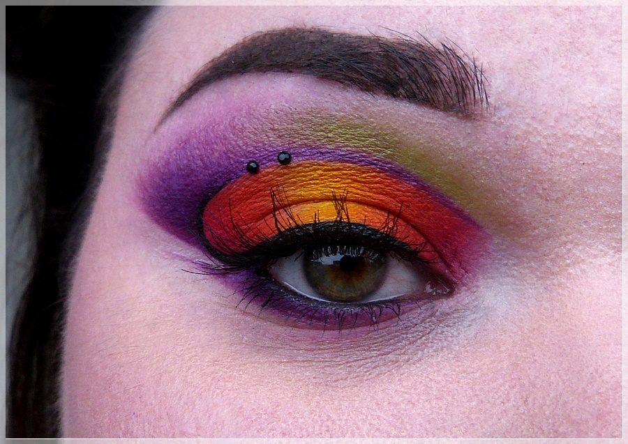 sugarpill creative eye make uo