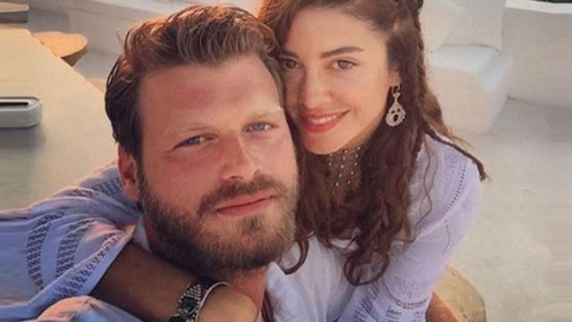بعد فضيحة صور زوجته.. مهند التركي يخرج عن صمته بتصريح مفاجئ ..شاهد ماذا قال !