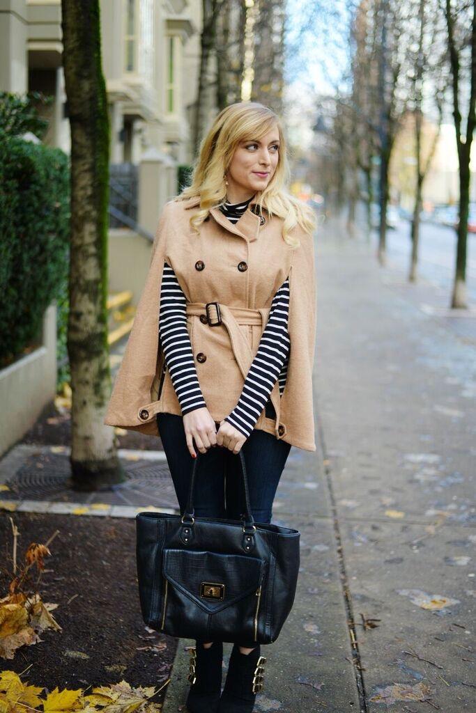 cape-outfit-idea