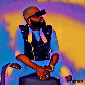 "Mestre Dangui Feat. Dj Aka M - Toucher Laisser "" Afro House """