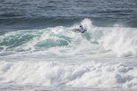 9 Luke Dillon Pro Zarautz pres by Oakley foto WSL Damien Poullenot