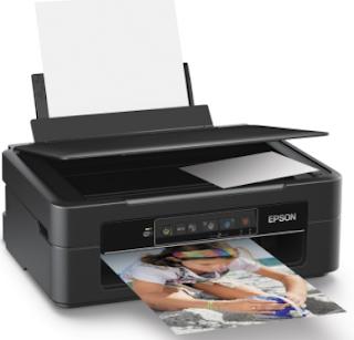 http://www.imprimantepilotes.com/2016/02/pilote-imprimante-epson-xp-235-driver.html