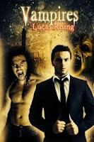 Lucas rising
