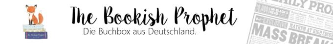 http://bookishprophet.de/epages/44d3ad98-ced1-4628-b364-b982ba0009aa.sf/de_DE/?ObjectPath=Categories