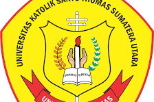 Pendaftaran Mahasiswa Baru (UNIKA Santoso Thomas-SUMUT) 2021-2022