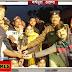 अंतरजिला कैप्टन राय T- 20 क्रिकेट मैच का फायनल: कप पर पटना ने जमाया कब्जा