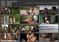 Ikke naken (2004) Torun Lian