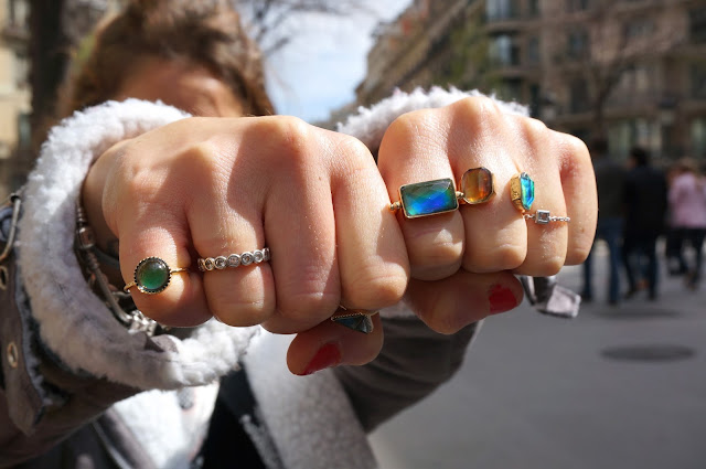 chloeschlothes-bijoux