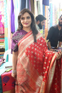 Silk India Expo Launch Stills  0019.JPG