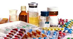 إحذروا تناول هذه الأدوية بدون طعام!!