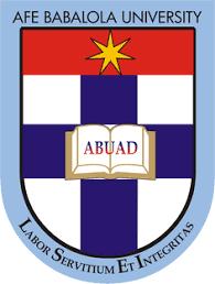 ABUAD Transcript and Document Verification