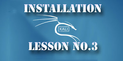 How Install Kali Linux 2.0 Urdu-Hindi