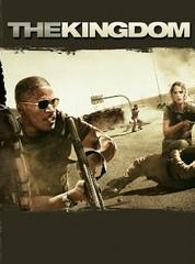 Ver Película El reino (The Kingdom) (2007) Online HD
