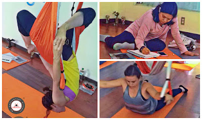 aeroyoga, air yoga, body, columpio, cursos, fly, flying, formacion, instructor, instructorado, maestria, mexico, profesorado, teacher training, trapeze, yoga, yoga aereo
