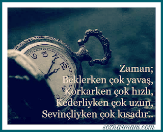 beklemek, hızlı, keder, kısa, korkmak, resimli mesajlar, sevinç, uzun, yavaş, zaman, zaman nedir, zaman kavramı nedir, saat nasıl geçer, sevinçliyken zaman, beklerken zaman,