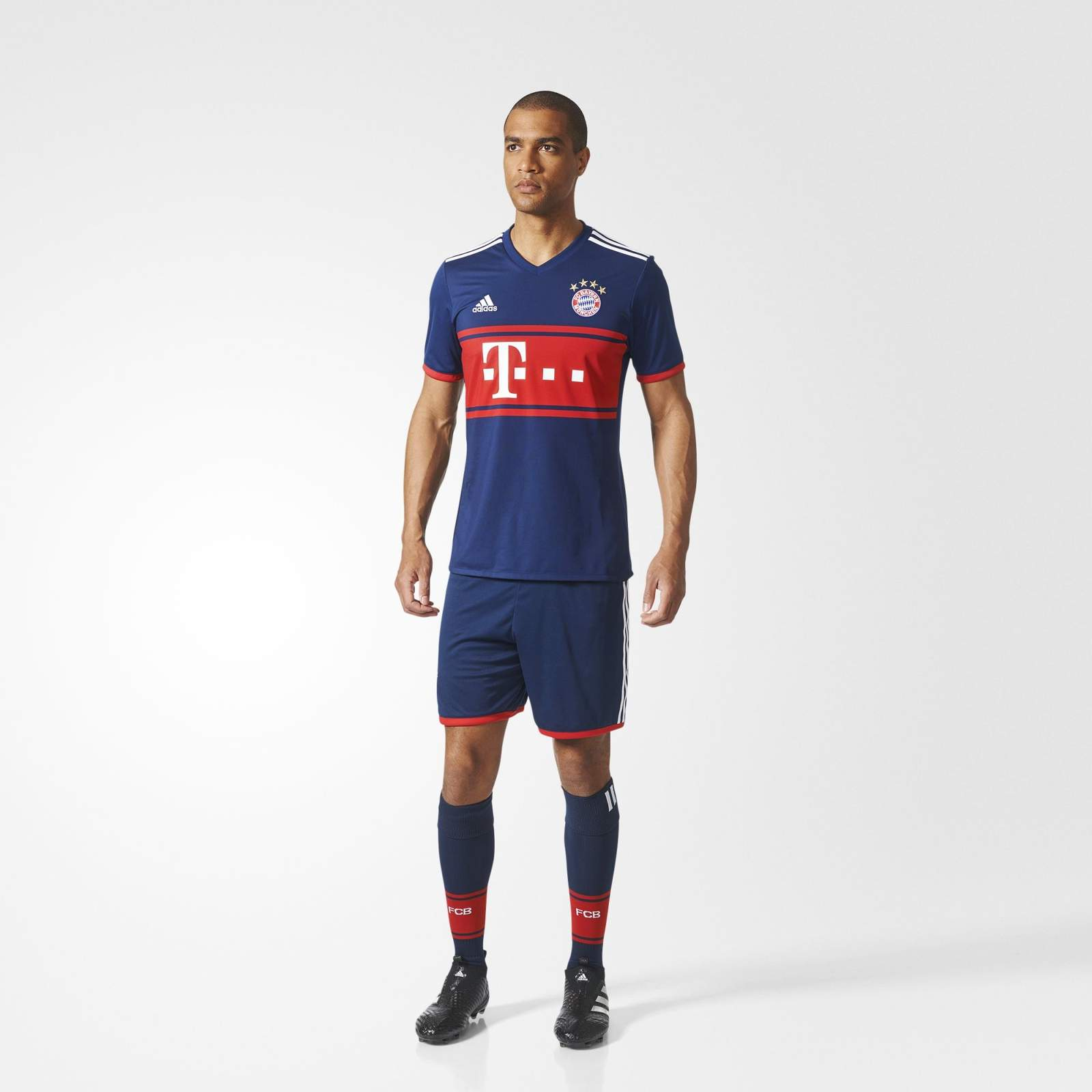 bayern-munich-17-18-away-kit-5.jpg