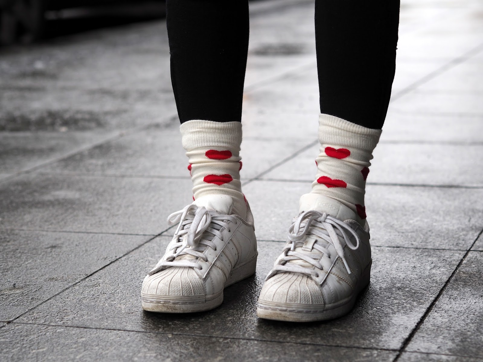 happy socks čr eshop