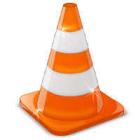 Download-VLC-Media-Player-VLC-Media-Player-for-PC-free