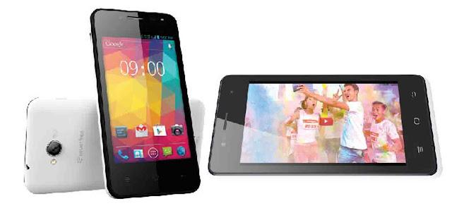 5 Daftar HP Android Baru Murah Berkualitas Terbaik di Indonesia