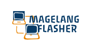 Magelang Flasher  Headquarters // Tutorial Termudah Flashing Android Tanpa box Flasher