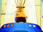 Capitulo 6 Temporada 2: Pikachu se revela