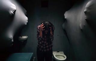 primer trailer español de los nuevos mutantes