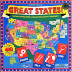 http://theplayfulotter.blogspot.com/2015/10/great-states.html