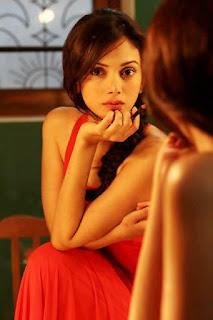 Photos Of Aditi Rao Hydari
