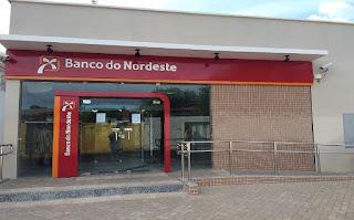 Clientes do Banco do Nordeste poderão fazer operações em lotéricas