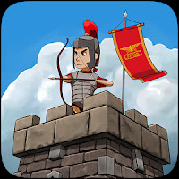 Grow Empire: Rome v1.1.1 Free Download