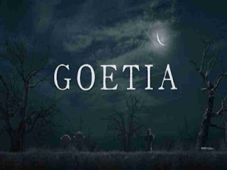Download Goetia Game For PC