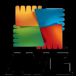 antivirus for mac for free download
