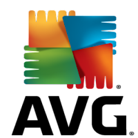 AVG 2019 Antivirus For Mac Free Download and Review