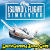 Island Flight Simulator Game