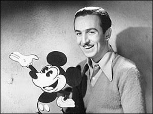 [Artykuł] Baśniowy Świat Walta Disneya