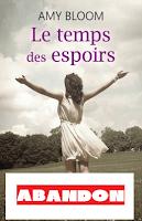 http://laroutedeslecteurs97.blogspot.be/2016/08/le-temps-des-espoirs.html