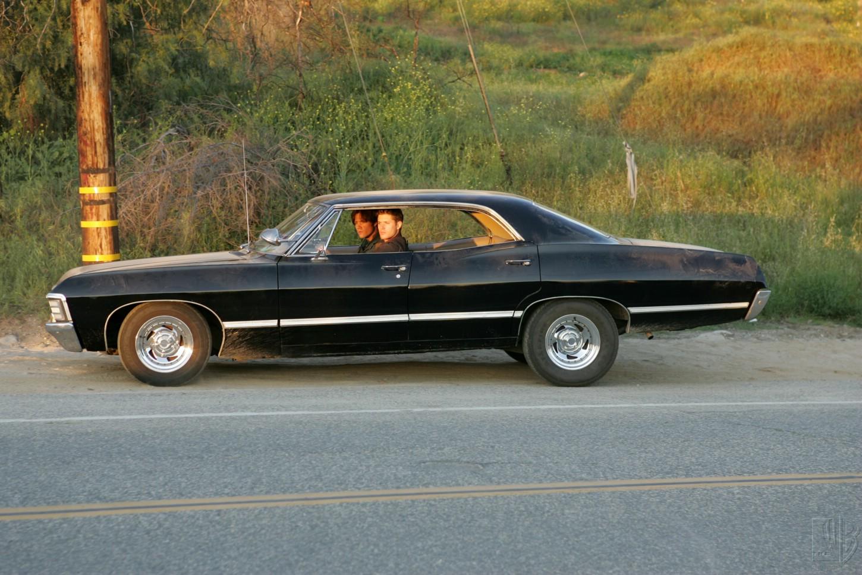 BMW 2002 Tii For Sale >> Klasik arabalar: 1967 chevrolet impala