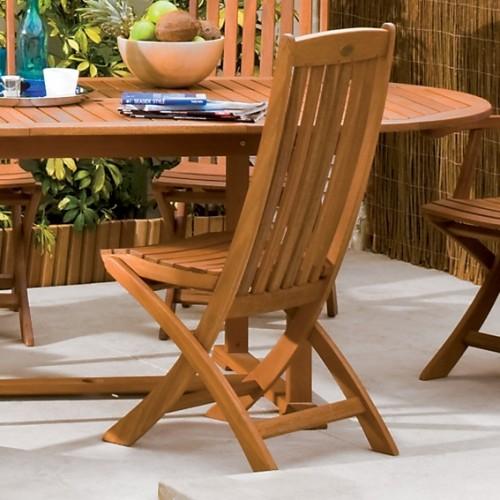 mobiliario de jardim em leiria:Mobiliário de Jardim AKÍ