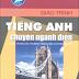 SÁCH SCAN - Tiếng Anh chuyên ngành Điện - English for Electrical Engnieering (Hứa Thị Mai Hoa)
